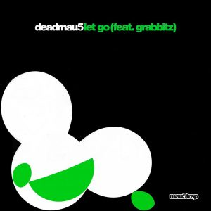 deadmau5-let-go