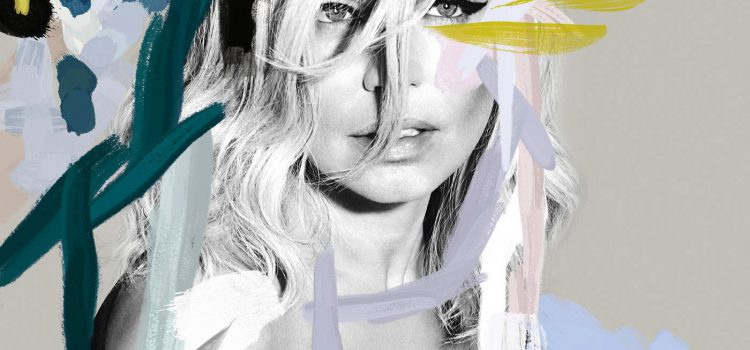 Fergie – Life Goes On 歌詞を和訳してみた