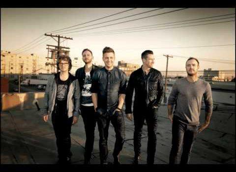 OneRepublic – Let's Hurt Tonight 歌詞を和訳してみた