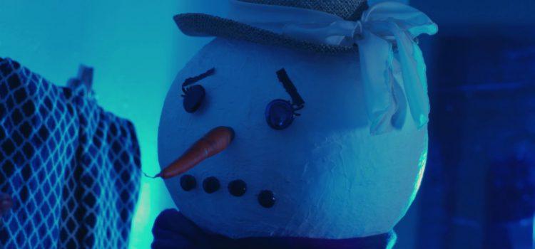 Pentatonix – Coldest Winter 歌詞を和訳してみた