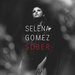 selena-gomez-sober