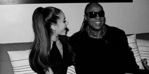 stevie-wonder-faith-ariana-grande