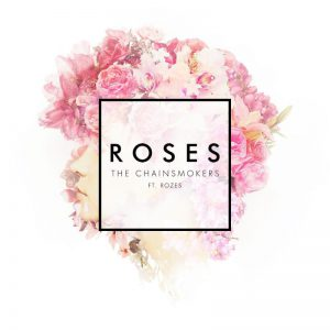 the-chainsmokers-roses