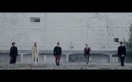 BIGBANG – LAST DANCE 歌詞を和訳してみた