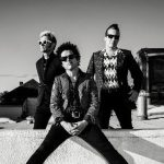 Green Day – Troubled Times 歌詞を和訳してみた