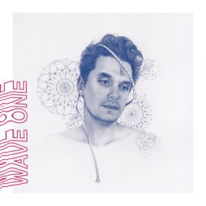 john-mayer-moving-on-and-getting-over