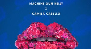 machine-gun-kelly-camila-cabello-bad-things