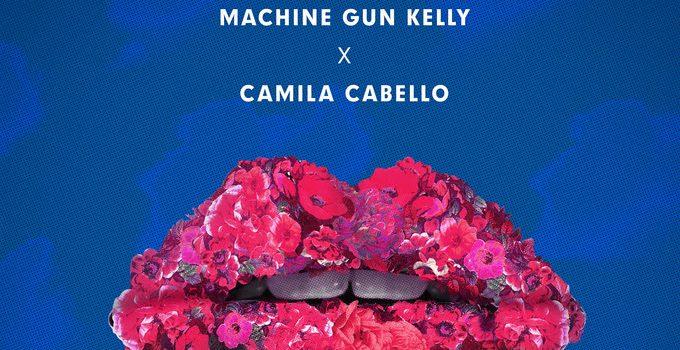 Machine Gun Kelly, Camila Cabello – Bad Things 歌詞を和訳してみた