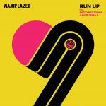 Major Lazer – Run Up ft Nicki Minaj 歌詞を和訳してみた