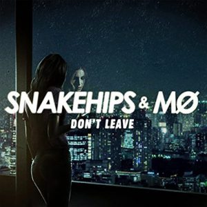 snakehips-mo-dont-leave-cover
