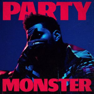 the-weeknd-party-monster