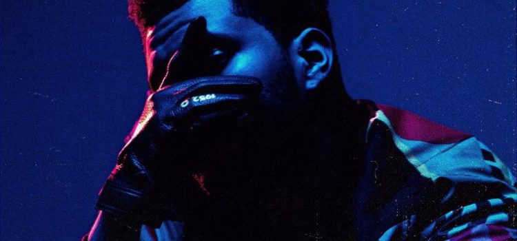 The Weeknd – Party Monster 歌詞を和訳してみた