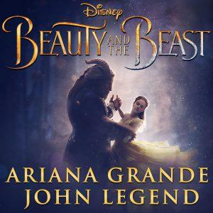ariana-grande-john-legend