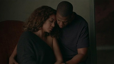 Beyoncé – Sandcastles 歌詞を和訳してみた