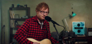 ed-sheeran-how-would-you-feel-paean