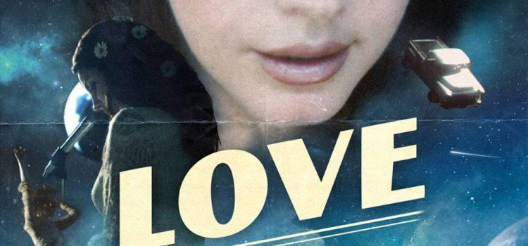 Lana Del Rey – Love 歌詞を和訳してみた
