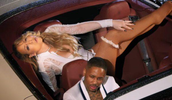 Mariah Carey – I Don't ft. YG 歌詞を和訳してみた