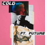 Maroon 5 – Cold ft Future 歌詞を和訳してみた