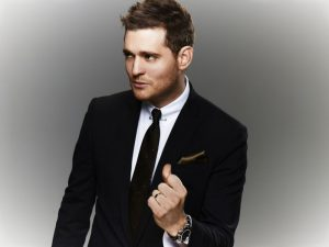 michael-buble-i-believe-in-you