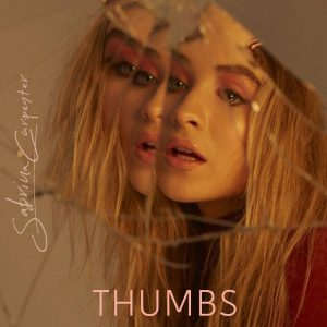 sabrina-carpenter-thumbs