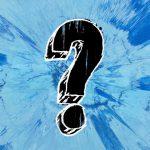 Ed Sheeran – What Do I Know? 歌詞を和訳してみた