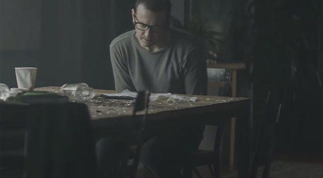 Linkin Park – Heavy ft. Kiiara 歌詞を和訳してみた