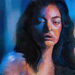 Lorde – Liability 歌詞を和訳してみた