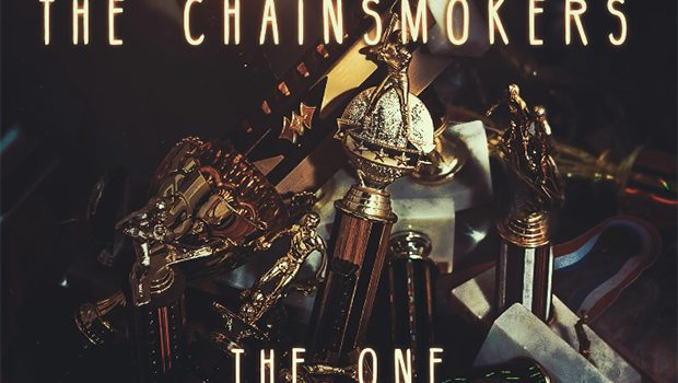 The Chainsmokers – The One 歌詞を和訳してみた