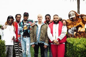 dj-khaled-im-the-one-justin-bieber