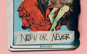 halsey-now-or-never