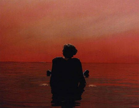 Harry Styles – Sign of the Times 歌詞を和訳してみた