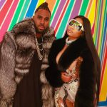 Jason Derulo – Swalla ft Nicki Minaj 歌詞を和訳してみた