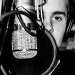 Luis Fonsi – Despacito ft Justin Bieber 歌詞を和訳してみた