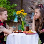 MattyBRaps – Spend It All On You 歌詞を和訳してみた