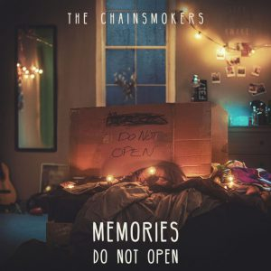 the-chainsmokers-young