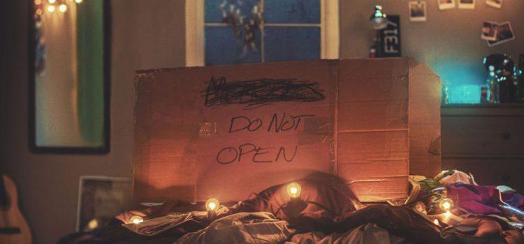 The Chainsmokers – Bloodstream 歌詞を和訳してみた