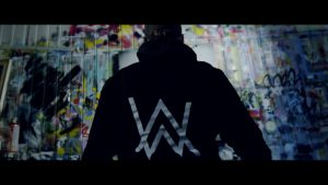 alan-walker-tired