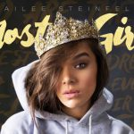 Hailee Steinfeld – Most Girls 歌詞を和訳してみた