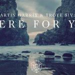 Martin Garrix & Troye Sivan – There For You 歌詞和訳