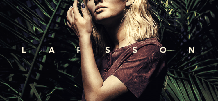 Zara Larsson – Don't Let Me Be Yours 歌詞を和訳してみた