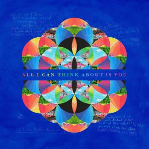 coldplay-all-i-can-think-about-is-you