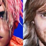 David Guetta ft. Justin Bieber – 2U 歌詞を和訳してみた