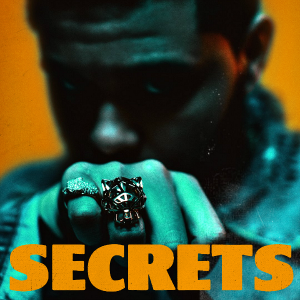 the-weeknd-secrets