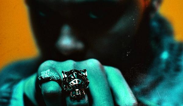The Weeknd – Secrets 歌詞を和訳してみた
