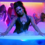 Demi Lovato – Sorry Not Sorry 歌詞を和訳してみた