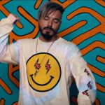 J. Balvin, Willy William – Mi Gente 歌詞を和訳してみた