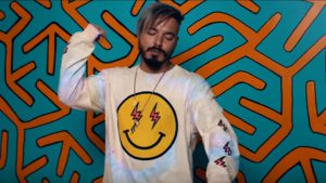 j-balvin-willy-williams-mi-gente