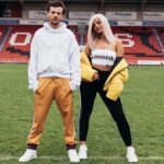 歌詞和訳! Louis Tomlinson – Back to You ft Bebe Rexha