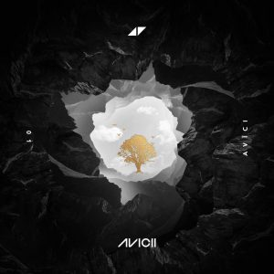 avicii-friend-of-mine