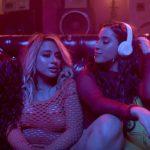 Fifth Harmony – He Like That 歌詞を和訳してみた